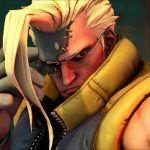 La suite de la série Street Fighter Assassin's fist adaptée du jeux vidéo éponyme