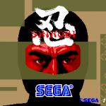 La saga Shinobi de Sega au cinéma