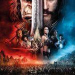 Avis partagés sur Warcraft