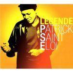L'inoubliable Patrick Saint Eloi avec son «Ki jan ke fé»