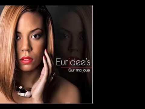 Euridee's