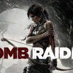 Tomb Raider se précise avec Vikander