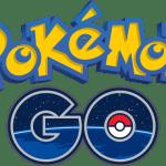 Pokemon GO en live au cinéma par Legendary Pictures