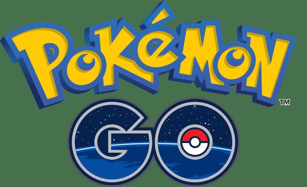 Pokemon GO au cinéma