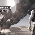 Uncharted reste rattaché au metteur en scène Seth Gordon