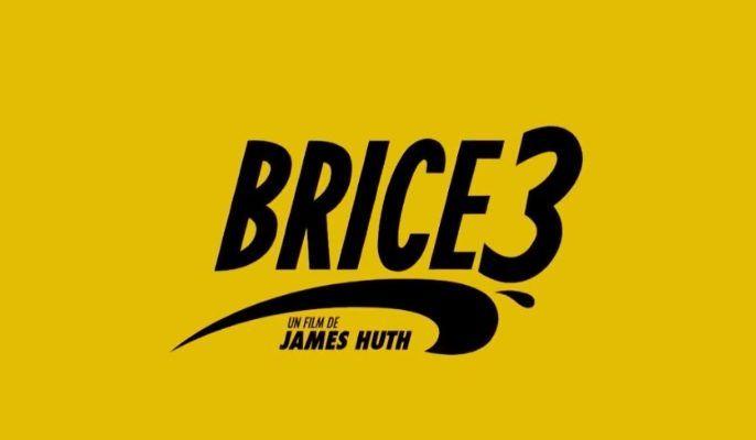 brice-de-nice-3