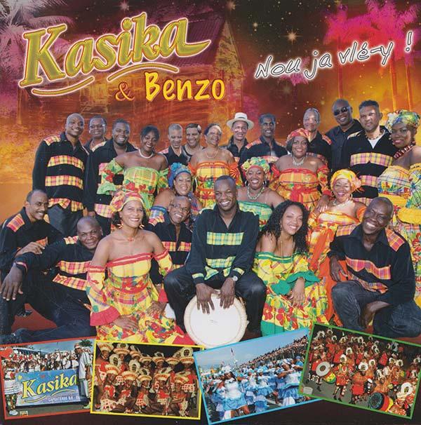 kasika-benzo_noujavle