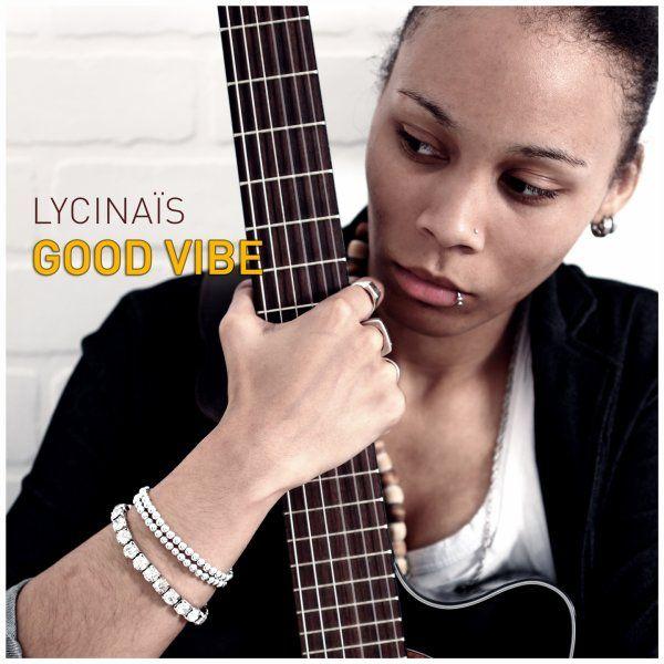 lycinais Jean