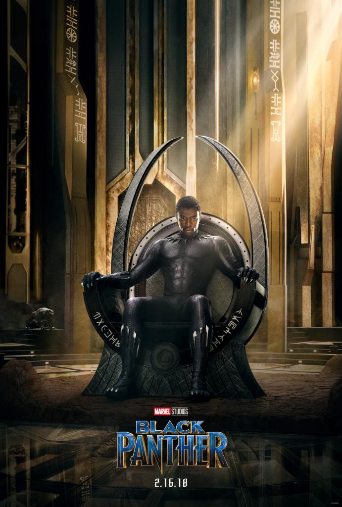 _la-nouvelle-affiche-de-black-panther
