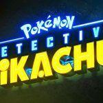 Pokemon en live arrive !