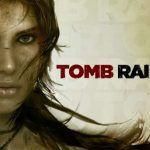 Le nouveau Tomb Raider au Ciné se basera sur le reboot du jeu video de 2013