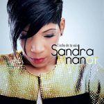 La talentueuse Sandra Nanor