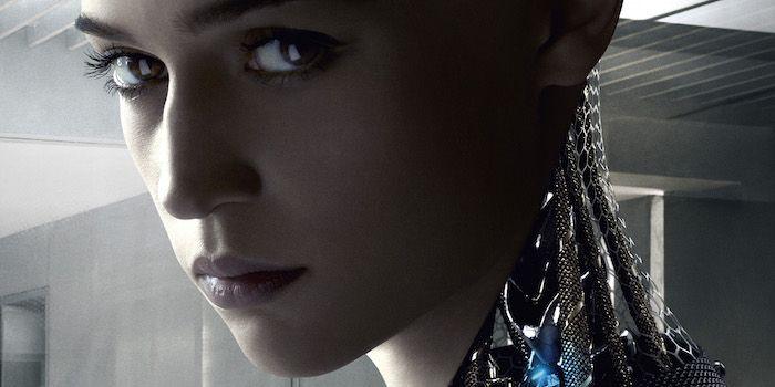 Ex-Machina-Android-Alicia-Vikander