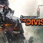 Nouvel d'adaptation ciné par Ubisoft: The Division