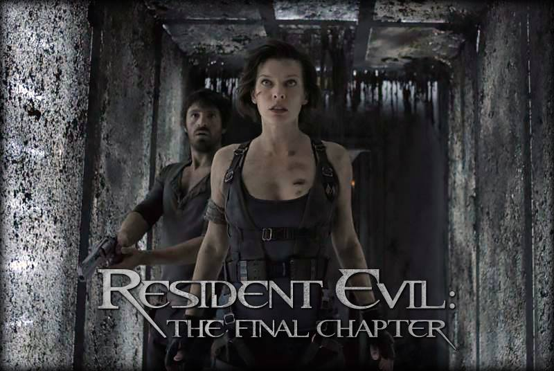 Resident-Evil-6-The-Final-Chapter-2017