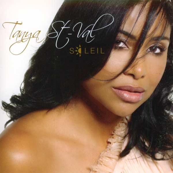 Tanya-SAINT-VAL_Soleil