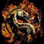 Le point avant un éventuel Mortal Kombat 3