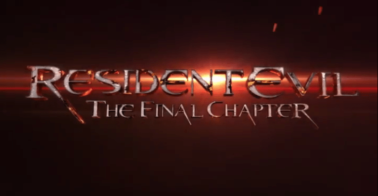 Resident Evil the-final-chapter