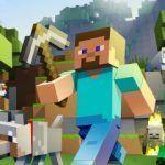 Une adaptation de Minecraft au cinéma prévue  pour 2019