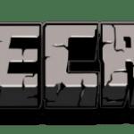 Una adaptación al cine de Minecraft prevista para 2019