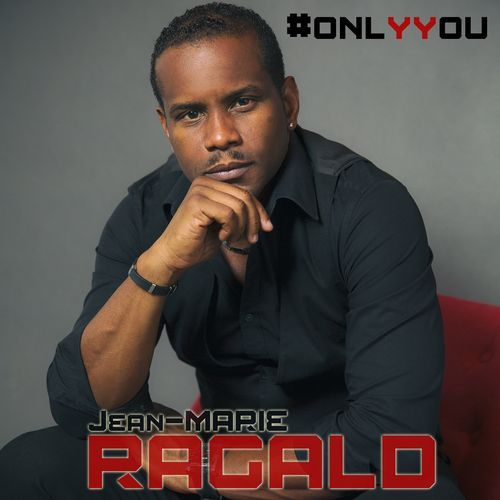 jean-marie-ragald-only-you